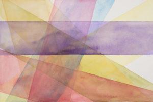 KF: Akvarellur / Aquarelles